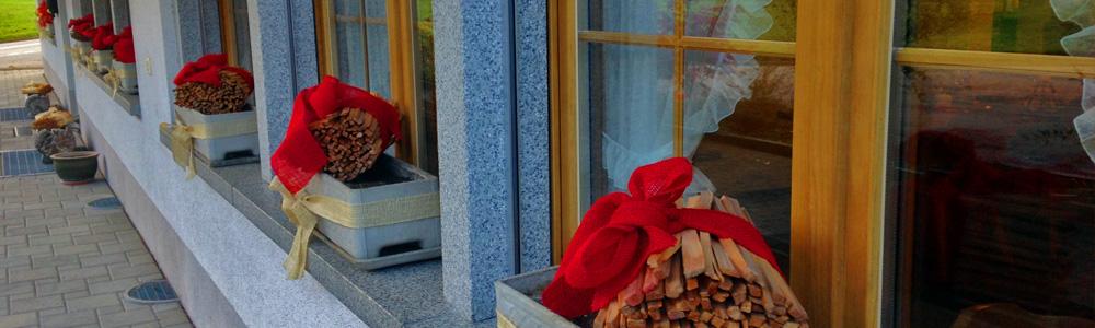 hotel kortingsvoucher vouchervandaag goedkope hotels antwerpen 30 euro